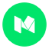 Check out Medium posts